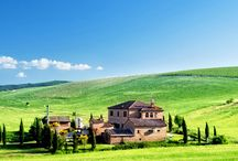 Things to do in Italy / Things to do in this fantastic country. together we discover...
