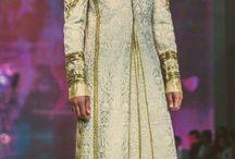 Naveens Wedding attire