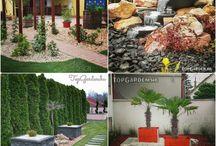 gardendesign / #gardening #gardendesign #kerttervezés #kerttervező #kerttervezes #kertész #gardener #minimalist #minimaldesign #moderngarden #rocks #andezit #landscape #kertszépítő #spiegelakos #kertépítés #topgarden #gardendesigner #kert #garden