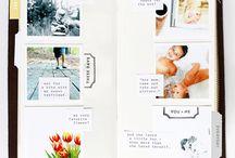 MAKE | Traveler's Notebooks