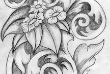 1. Flora
