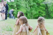 Wedding Coraline
