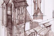Architecture Refs.