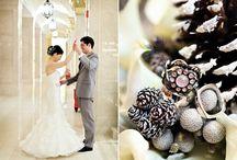 poses photos de mariage