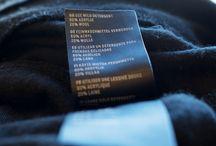 materialkunskap textil