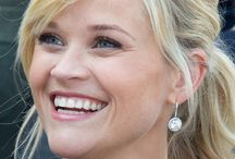 People: Reese Witherspoon