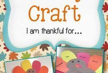 Crafts. / by jcristg