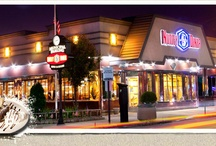 Restaurants in Nutley New Jersey / Looking for some Restraurants and Places to Eat in Nutley New Jersey?