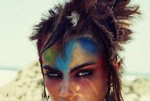 Leuke make-upjes
