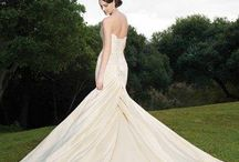 Maci Marie Bridal Clearance / SAVE BIG! Gorgeous Gowns That Are Marked 40% OFF