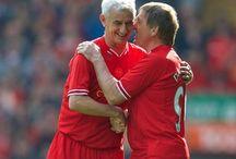 Liverpool Legende