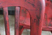 stoele