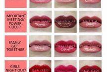 Lip Sense