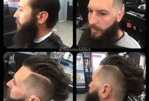 Haircuts/Styles for your Boyfriend/Husband