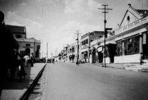 City History - RNApoint.com