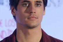 handsomes