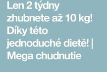 |dieta