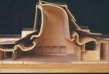 Jorn utzon architect