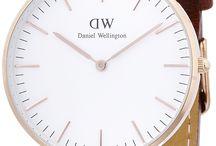 Uhren & Co.