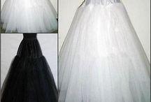 Hopeless Petticoat