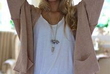 Dress-Up / by Caroline Mustaine