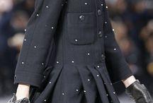 Fashion winter 13-14