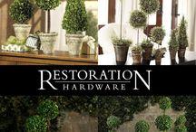 Garten - Pflanzen&Landscaping