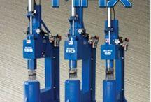 機械・工具 / 機械本体、工具、パーツ類など輸入代行可能な商品もございます。ご相談は www.sgy.co.jp からお願いします。