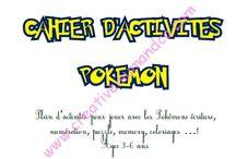 theme pokemon