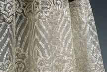 The Lanvin 1924 Robe de Style