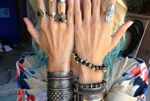 BLING / by bex