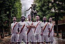 AS Roma / Forza Roma!!
