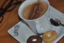 Lumoss cafe restaurant
