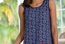 Spring | Summer 2016 / Breezy skirts and carefree summer styles.   Shop Chadwicks of Boston's new arrivals of women's clothing, shoes and accessories. Browse online for trend-friendly and classic favorites, including pants, sweaters, dresses, activewear, swimwear, blouses and tops. Many styles available in misses, petite, tall and plus sizes. / by Chadwicks of Boston