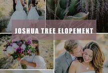 ★ e l o p e m e n t s / Elopements, Intimate Weddings, Destination Weddings,  Wedding Inspiration, Wedding Photographers