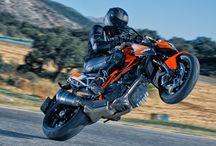 Coches y motocicletas que me gustan / cars_motorcycles