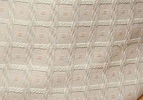 Woven Custom Upholstery / Find custom upholstery in woven fabrics.