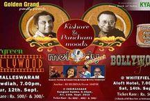 KyaZoonga.com: Buy tickets online for Purani Jeans Aur Guitar Concert Series