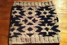 Tricotaje / knits