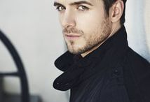 in love with dan jeannotte