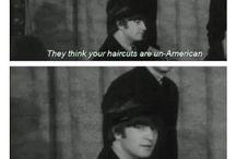 that english band