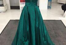 Dresssss