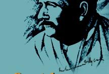İkbal Kitaplığı / Kaknüs Yayınları Muhammed İkbal Kitaplığı