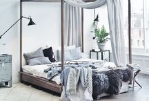 House Curious || Interiors / Beautiful interiors that inspire beautiful homes.