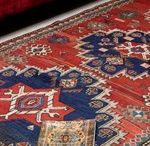 Turkish Carpets / turkey#turkish#rugs#carpets#caucasian#kazak#bordjalu#iznik#sultanameht#vaklifar#anatolia#oushak#ushak#lotto#holbein#ottoman#textiles#istanbul#shopping#bazaar#bazar#prayer#rugs#topkapi#palace#museums#konya#ladik#hagiasophia#seljuk#iznir#anatolia#animal#bird#herekke#hereke#silk#wool#handmade#