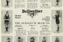 XX - 1920