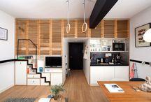 B&B / Apartment