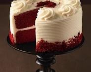 Online Cake Shops in Pune