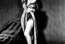 Marilyn Monroe / by Marilyn Jean
