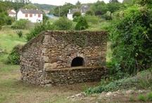 StoneOven